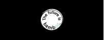 LE FUTUR EST BAMBOU