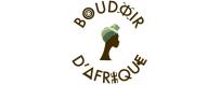 BOUDOIR D'AFRIQUE