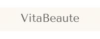 Vita Beauté Distribution Inc.