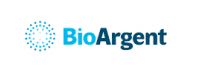 Les Laboratoires Bioargent