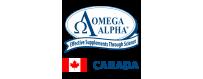 Oméga Alpha