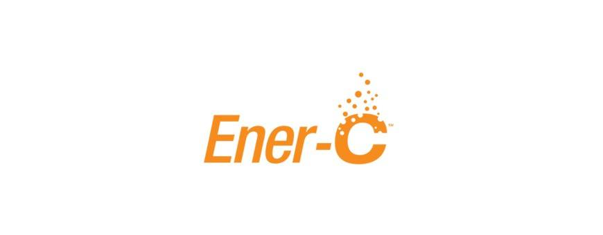 All products from Ener-C brand