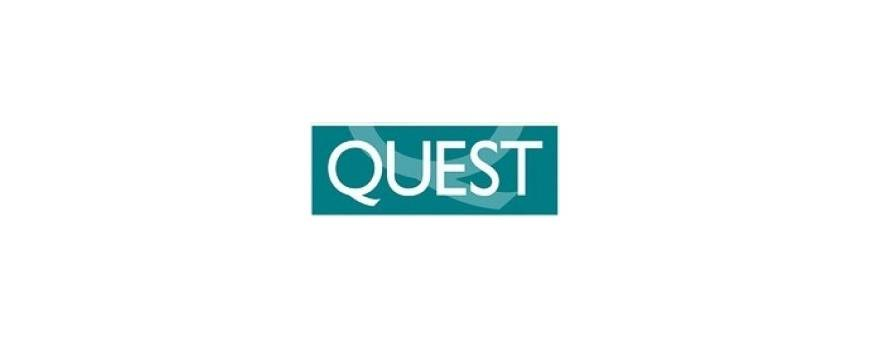 Quest - The Quest for Health
