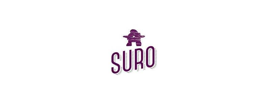All products from SURO brand