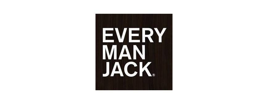 All products from Every Man Jack brand