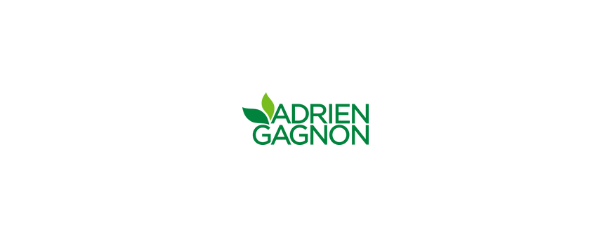 Buy Adrien Gagnon Turmeric | High Absorption | Easy-Pharma