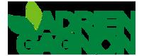 Produits Adrien Gagnon | Easy-Pharma