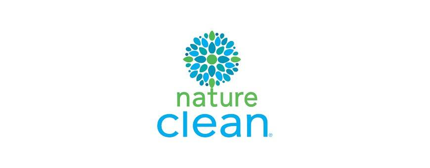 All products from Nature Clean brand