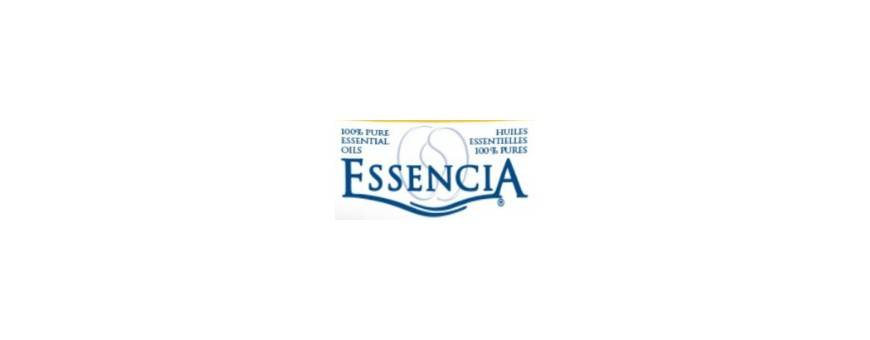 All products from Essencia brand