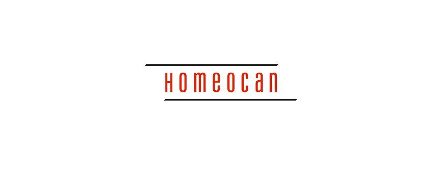 All products from Homeocan brand