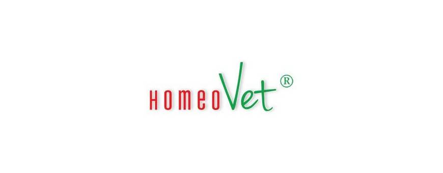 HomeoVet Homeopathic Drops