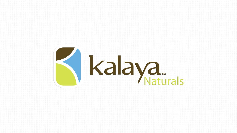 Kalaya Naturals
