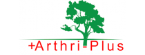 Arthri-plus Inc.