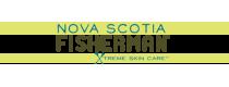 Nova Scotia Fisherman