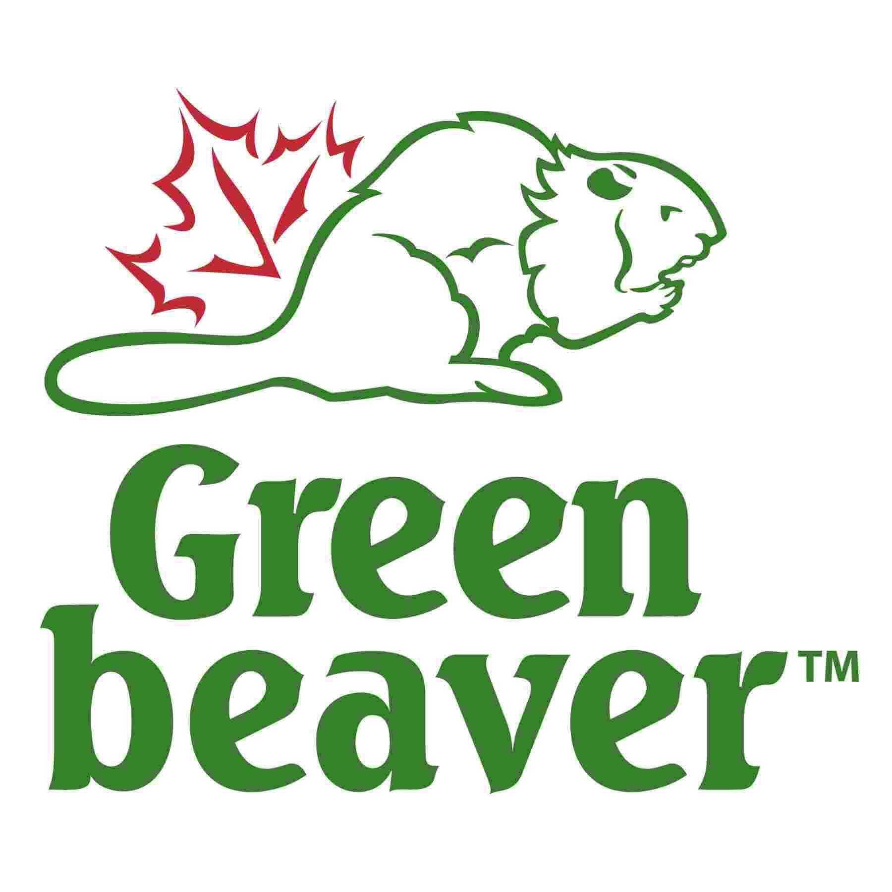 Green Beaver Co.