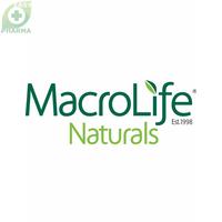 MacroLife Naturals