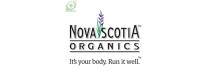 Nova Scotia Organics