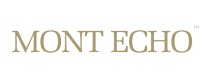 Mont-Echo Naturals, Inc.