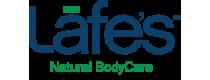 Lafe's Body Care
