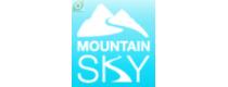 Mountain Sky Soaps