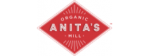 Anita's Organic Mill