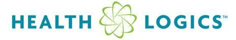 Health Logics Laboratories, Inc.