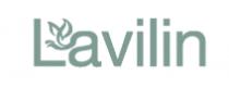 Lavilin (Hlavin)