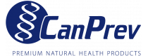 CanPrev - Canadian