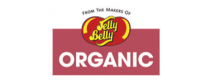 Jelly Belly Organic