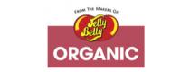 Jelly Belly Organic