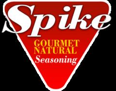 Modern Seasonings