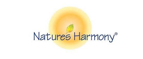 Nature's Harmony