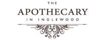 The Apothecary In Inglewood