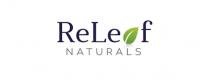 ReLeaf Naturals