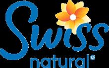 Swiss Naturals
