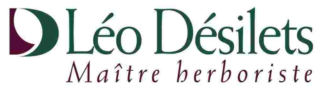 Léo Désilets