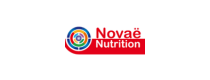Novae Nutrition - Yellow Superfood