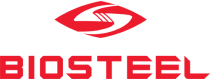 BioSteel Sports Nutrition Inc.