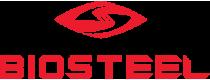 BioSteel Sports Nutrition Inc.