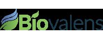 Biovalens