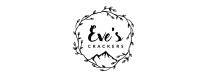 Eve's Crackers