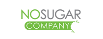 No Sugar Company