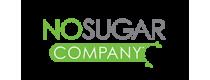 No Sugar Company