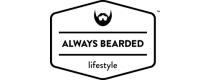 Always Bearded Lifestyle
