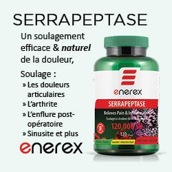 Enerex_Serrapeptase.jpg