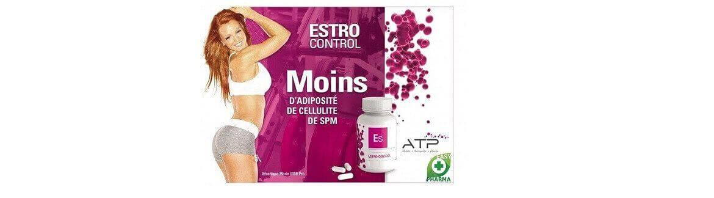 Estro-Control